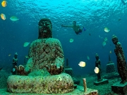 Bali Honeymoon Hungama