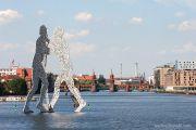 Berlin Prague Vienna Budapest Tour ( 8 Days/ 7 Nights )