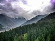 Kasol, Kheerganga & Tosh Package (03 Nights / 04 Days)