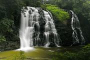 Coorg Ooty Mysore Tour Package 5days 2 Pax