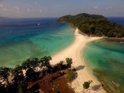 Holiday Andaman Package