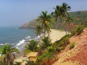 Marvellous Goa 3n4d