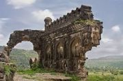 Aurangabad Tour 02 Nights / 03 Days