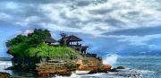 Bali Spacial Package ( 6 Days/ 5 Nights )
