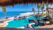 Bali special ( 7 Days/ 6 Nights )