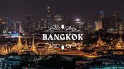 5 Nights Thailand Package (  5 Nights )