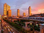 5Days Thailand