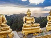 http://www.hlimg.com/images/deals/180X135/Big-Buddha-Krabi_152x1441492854597-0-.jpg