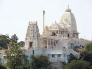Amazing Hyderabad Holiday Packages ( 4 Days/ 3 Nights )
