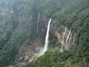 Best Of Megha Assam