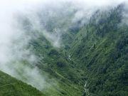 Virgin Eastern Hills