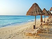04 Days Goa ( 4 Days/ 3 Nights )