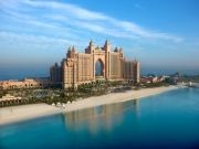 Majestic Dubai ALL INCLUSIVE Package ( 4 Days/ 3 Nights )