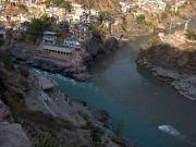 Haridwar, Rishikesh, Chopta, Panchprayag, Auli Tour Package