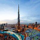 Fascinating Dubai (  )