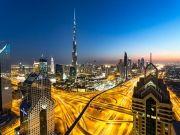 Summer Special Dubai - Fully Loaded