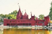 Kashi Darshan ( 5 Days/ 4 Nights )
