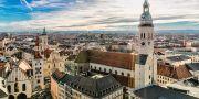 Best of Germany, Poland, Hungry, Austria & Czech  Re ( 13 Days/ 12 Nights )