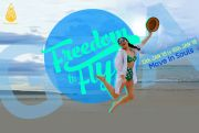 FREEDOM TO FLY GOA TRIP ( 3 Days/ 2 Nights )