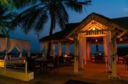 GOA PACKAGE JUST RS. 34,999/- PER COUPLE ON DOUBLE SHARING B (  )