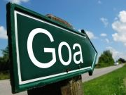http://www.hlimg.com/images/deals/180X135/Goa-Road-Sign-waiting1493278277-7-.jpg