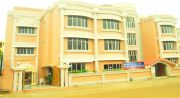 Hotel Gajapati, Puri ( 3 Days/ 2 Nights )