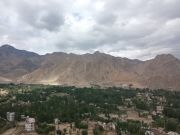 Majestic Leh - Ladakh Package For 06 Nights