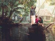 4 Night / 5 Days Kerala Experience Tour