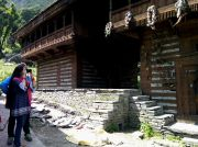 A Guided Tour In Kullu Valley, Parvati Valley And Malana Val