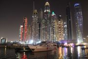Dubai - Women only package ( 5 Days/ 4 Nights )