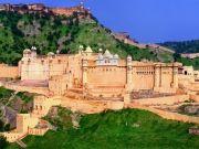 Explore To Jaipur