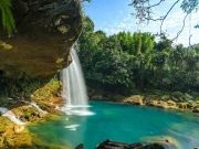 Tour of the Misty Hills of Meghalaya ( 7 Days/ 6 Nights )
