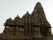 Khajuraho Tour (unesco World Heritage Site)