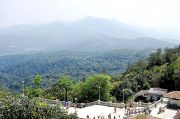Best of Scintillating South India - Budget (  8 Nights )