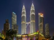 4D Kuala Lumpur...