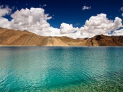 Leh Ladakh Honeymoon Packages from Pune by Air ( 7 Days/ 6 Nights )
