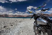 Leh Ladakh Tour Package ( 6 Days/ 5 Nights )