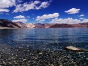 Adventures Leh,ladakh @15999/-
