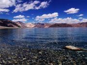 Adventures Leh,ladakh @15999/-