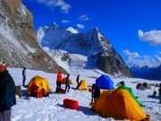Enchanting Ladakh