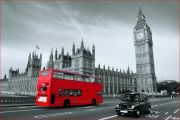 Best of london ( 4 Days/ 3 Nights )
