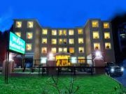 Luxurious Getaway To Manali For Budget Cost