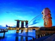 Singapore Super 6