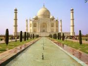 Delhi Agra Students Tour  Package @5500 Incl Meals, Cab, Hot