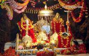 Pathankot, Katra, Amritsar Special Holiday Package by Dzire  ( 5 Days/ 4 Nights )