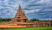 Wonders of South India (  10 Nights )
