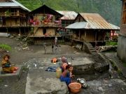 Kasol - Manikaran - Malana And Tosh Village