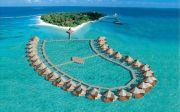 Sri Lanka Maldives- Economy