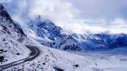 Gorgeous Kullu Manali With Shimla