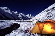 Shimla Manali Tent Tour